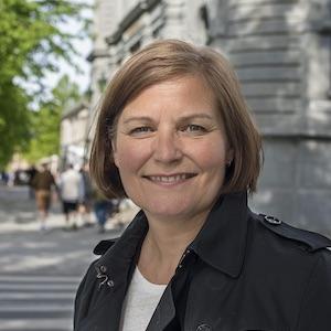 Eileen Brandsegg